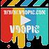 VDOPIX.com